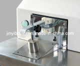 Jinyibo Optical Emission Spectrometer pour Metal Analysis