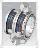 Johncrane 5620 уплотнений патрона двойника водяной помпы механически для того чтобы заменить первоначально высокое качество поставщика Китая уплотнения Johncrane