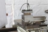 Больш - определенное размер вырезывание скважины и поворачивая Lathe Cw6291b/1500 металла ручной