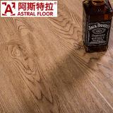 خشبيّة يرقّق أرضية, مسيكة [أك3] [أك4] [إ1] [هدف] يرقّق أرضية