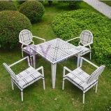추천 편리한 테이블과 의자 PE에 의하여 499 가구