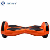 8 pollici Electric Self Balance Electric Scooter con 700W Motor