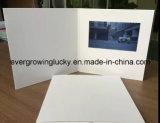 Video scheda del commercio all'ingrosso cinese della fabbrica