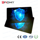 Anti-Theft Wallet Credit Card Protector RFID Blocking mouwen Card
