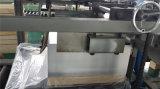 lamiera sottile di alluminio 8011 della chiusura