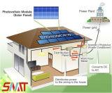 inverseur solaire triphasé de la puissance 10kw~100kw élevée