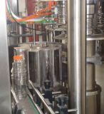 China-Hersteller des Mineralwasser-Produktionszweiges