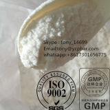 Анаболитный порошок 521-12-0 пропионата Boldenone стероидов здания мышцы