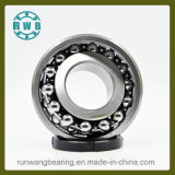 QulaityおよびPrecisionの高い自己Aligning Ball Bearings (1307年)