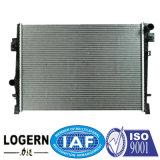 Radiateur Chr-086 automatique pour la dg Journey'09- de Chrysler chez Dpi : 13084