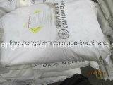 Des Natriumnitrit-heißes verkaufendes konkurrenzfähiges Preis-Nano2 minimales Natriumnitrit des Natriumnitrit-99%