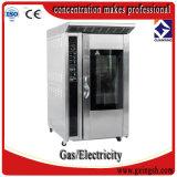 Fabricante chino del horno del pan Ykz-12 (ISO del CE)