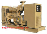 Powered by Cummins From 30kw To1500kw Diesel Generator Set