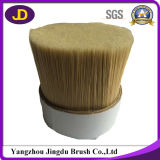Golden Pet Hollow Tapered Filament for Painting Brush Filament