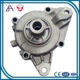 El aluminio del OEM de la alta precisión y la aleación de encargo del cinc a presión las piezas de la fundición (SYD0136)