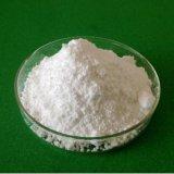 Polvere Stan-Ozolol Winstrol dello steroide anabolico di 99% per la costruzione del muscolo