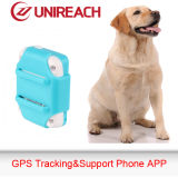 Le plus petit GPS Tracker pour Children/Elder Men/Women (MT66)