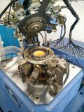 3.75 Duim automatiseerde Enige Cilinder mept Breiende Machine