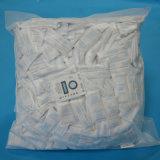 Dessecativo da peneira molecular com FDA (Wisemini)