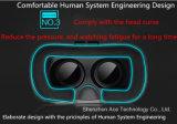 Neuestes High Effeciency einteiliges Vr 3D Glasses