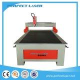 Router 2015 do CNC do preço de Hotsell China para o mármore, madeira, acrílico, vidro