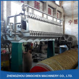多シリンダーおよび長いMesh Corrugated Paper Making Machine (2400)