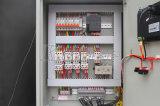 3 toneladas/día fácil funcionar la máquina de hielo del tubo para las barras y los hoteles (TV30)