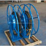 Beste Qualität der Sprung-Kabel-Schlauch-Bandspule für Luft und Öl