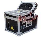 1000W霞機械/Hazer/Hazerの技術(JL-660)
