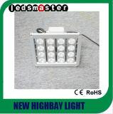[هي بريغتنسّ] [لد] عادية نباح ضوء وحدة نمطيّة تصميم [100-720و] اختياريّة