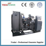 Gerador do diesel da potência de Shangchai 200kw/250kVA