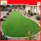 نوعية عشب اصطناعيّة لأنّ بيتيّة حديقة زخرفة, مرج اصطناعيّة, الصين مرج اصطناعيّة