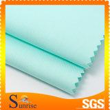 100% tela rota algodón de la tela cruzada (SRSC 073)