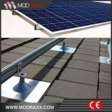 Estante montado solar de la alta calidad (GD765)