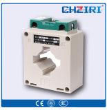 CE ccc Approved di Chziri Motor Protector 75kw Zjr2-3750
