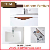 목욕탕 Vanity Cabinets, Mirrored Cabinets Type 및 Modern Style Bathroom Vanity Cabinets