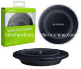 Qi Wireless Charger 5V 1A met Ce RoHS