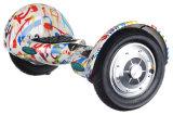 Motorino 2016 delle rotelle del pattino autoalimentato nuovo motorino 2 dell'equilibrio di Gaoke