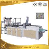 Печатная машина 6 цветных пленок Flexographic высокоскоростная