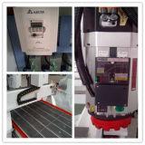 máquina de grabado de talla de madera del CNC de los 4*8FT