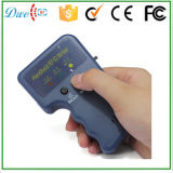RFID Handheld 125kHz Em4100 ID Card Copier Writer Duplicator