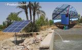 水ポンプのための太陽インバーター