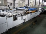 Impresora de la pantalla del PVC del papel de la tela del producto de Wenzhou