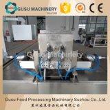 ISO9001スナックの容易な溶解の機械を沈殿させる小さい黒人