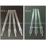 Hot Sale Cheap Plastic Disposable Tattoo Needle Tips Supplies
