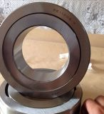 MOS2 Powder Lubricant를 가진 Ge110es 2RS Radial Bearing Spherical Plain Bearing