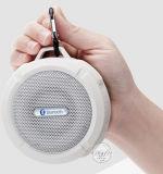 싸게 Bluetooth 방수 무선 스피커 중국제