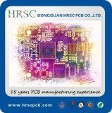 Projeto de sopro de China PCBA&PCB da máquina