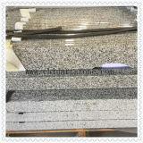 Quarzo, granito, controsoffitto di marmo per residenziale, hotel, progetto di costruzione commerciale