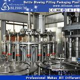 Alta calidad del jugo de llenado de la máquina